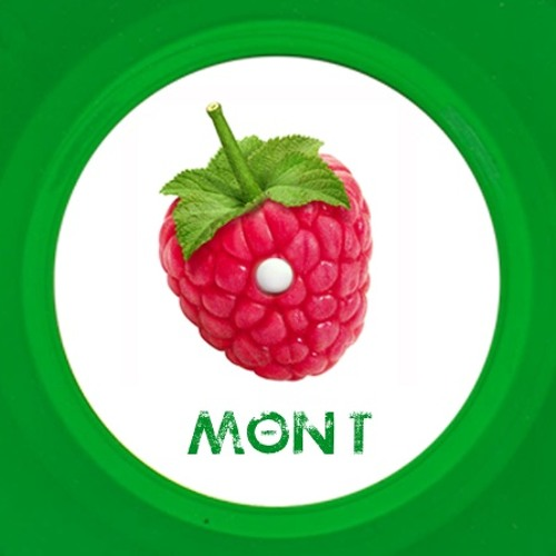 mønt's avatar