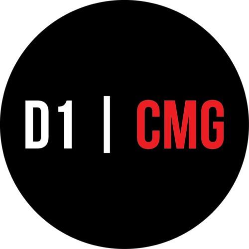 D1CMG's avatar