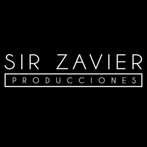 Sir Zavier's avatar