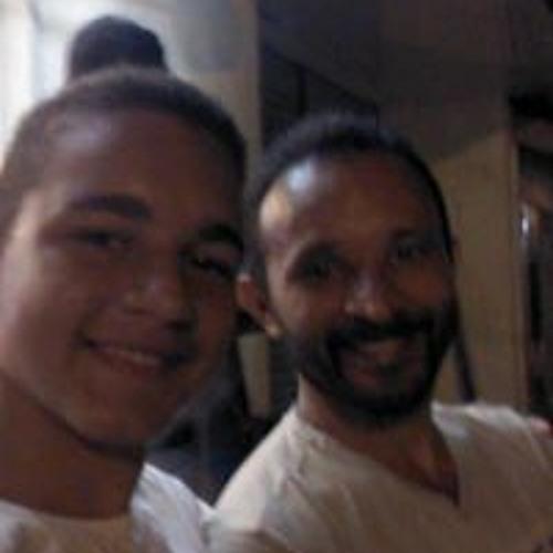 Pablo Henrique Sousa's avatar