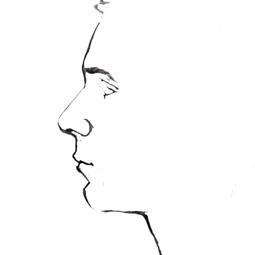 Philippe's avatar