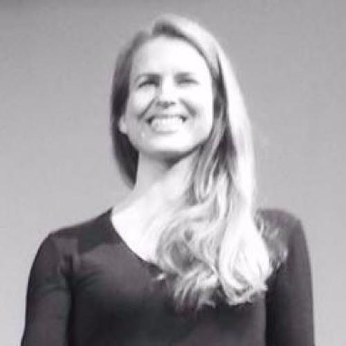 Eva Byele's avatar