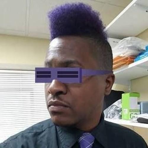 David Seize's avatar