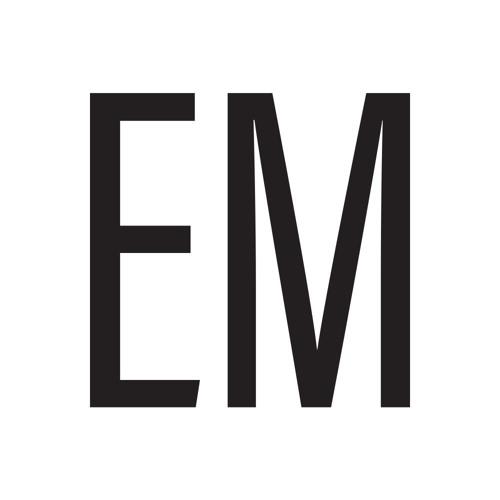 EMCEE's avatar