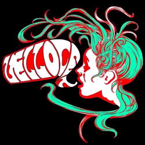 Vellocet/1's avatar