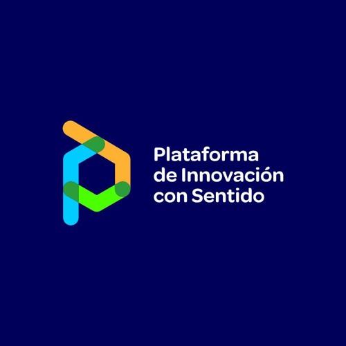 Plataforma de Innovación con Sentido's avatar