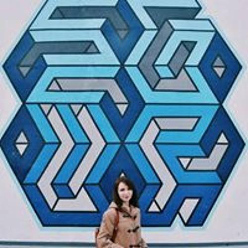 Галя Грень's avatar