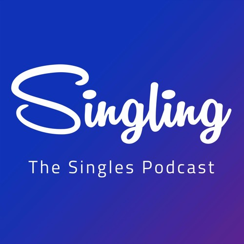 Singling Podcast's avatar