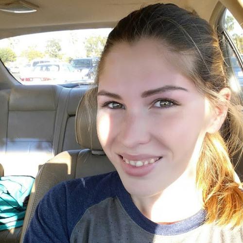 Heather Tenison's avatar