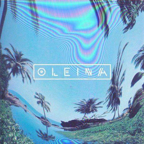OLEINA's avatar