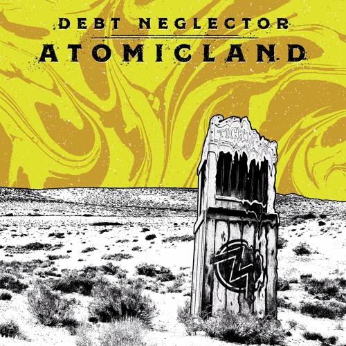 Debt Neglector's avatar