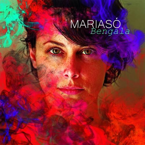 MARIASÓ's avatar