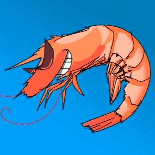 Sketch.Assassin's avatar