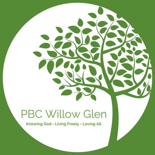 PBC Willow Glen Core Values