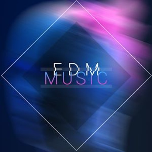 ElectronicDanceMusic's avatar