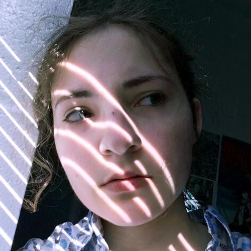 Emma Tyler Kantt's avatar