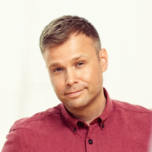 Christian Ingebrigtsen's avatar