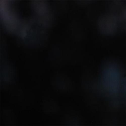 howlite's avatar
