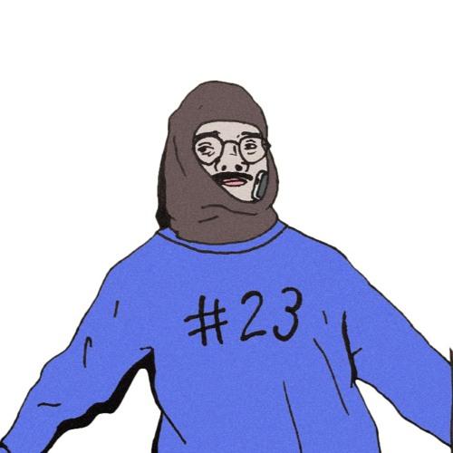 Radio Löffelholz's avatar