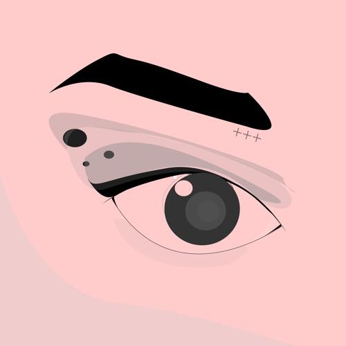speakproper's avatar