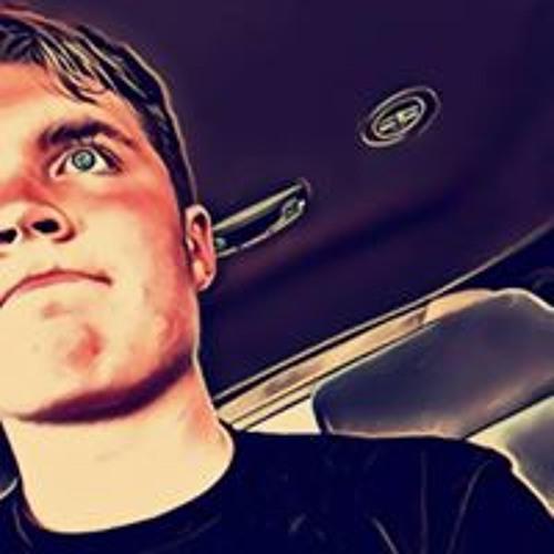 Gavin Mckee's avatar