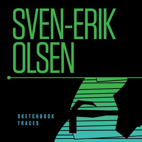 Sven-Erik Olsen's avatar