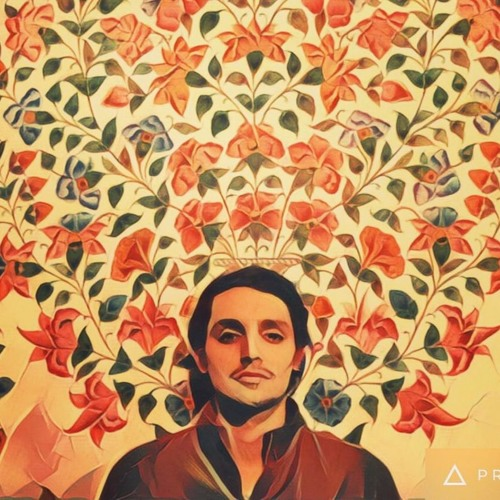 Sunnan Haider's avatar
