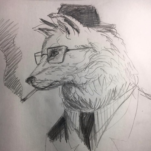 Os Lobbos's avatar