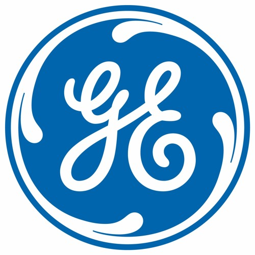 GE Transportation's avatar