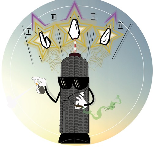 RADIO-LECHCOAST THE ORGIN.'s avatar