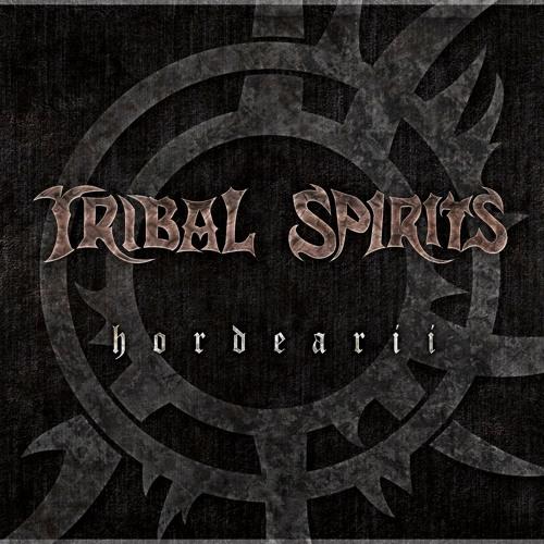 Tribal Spirits's avatar