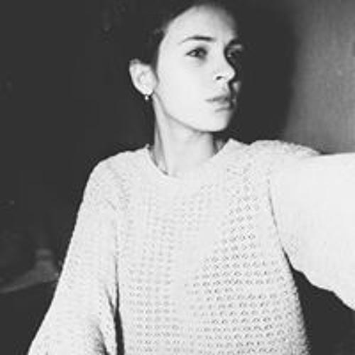 Ліля Буляк's avatar