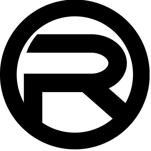 Rampagesound's avatar
