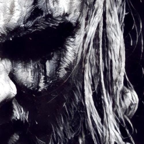 DJSAVAGE's avatar