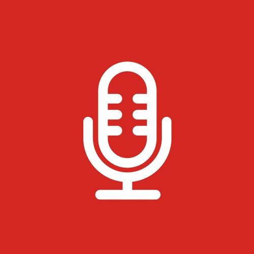 NOV Today Podcast's avatar