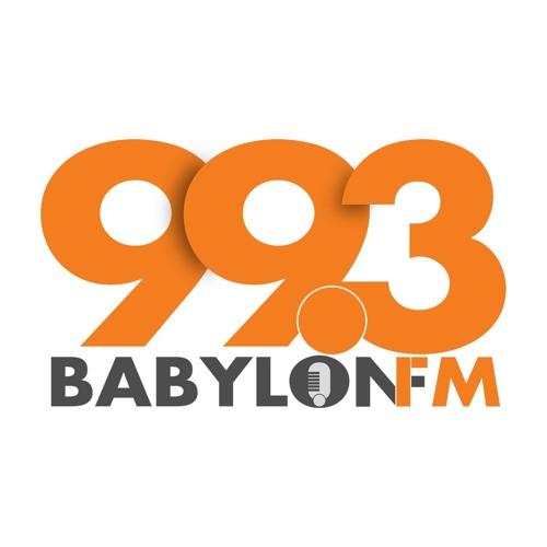 Babylon FM's avatar
