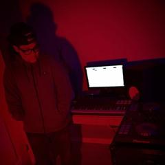 DJ T Marq 201