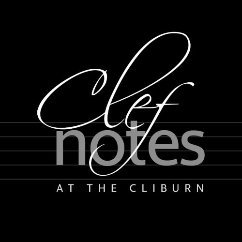 Clef Notes's avatar