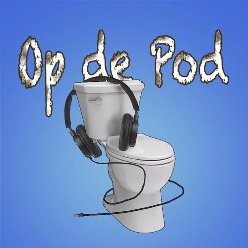 Op De Pod's avatar