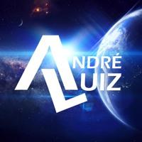 DJ André Luiz Official