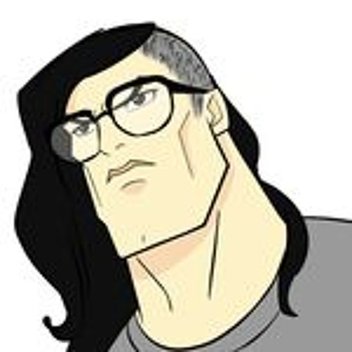 satansdancer's avatar