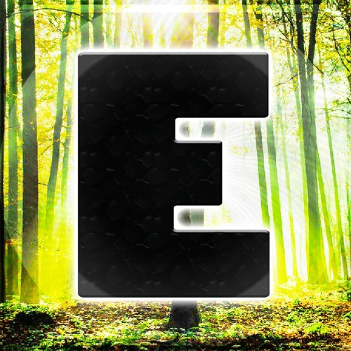 Etnoscope (official)'s avatar