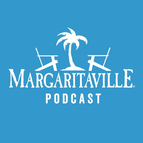 Margaritaville Podcast's avatar