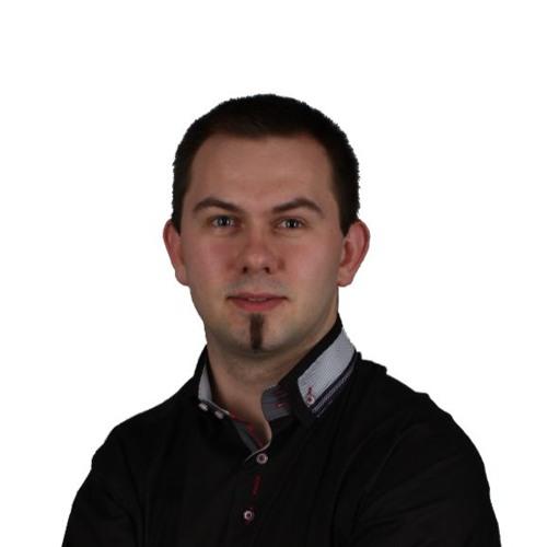 Doroghouse's avatar