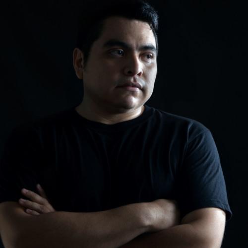 Alex Cambrano's avatar