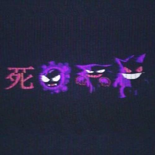✞PUNKSTAR✞'s avatar