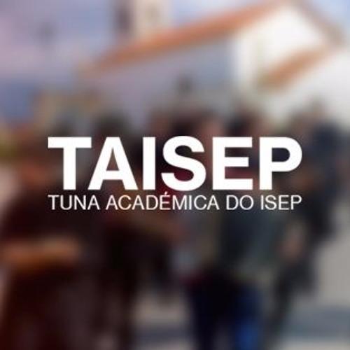 Tuna Académica do ISEP's avatar