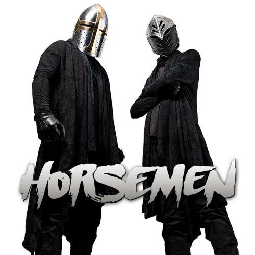 Horsemen's avatar