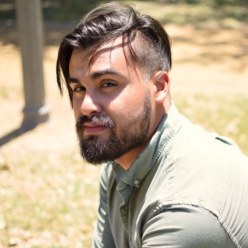 Andrew Lopez Music's avatar