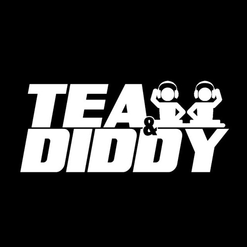 Tea & Diddy's avatar